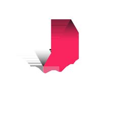 logo MAINN SRL